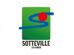 Logo Sotteville-les-Rouen