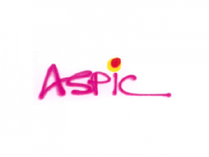 Logo Aspic