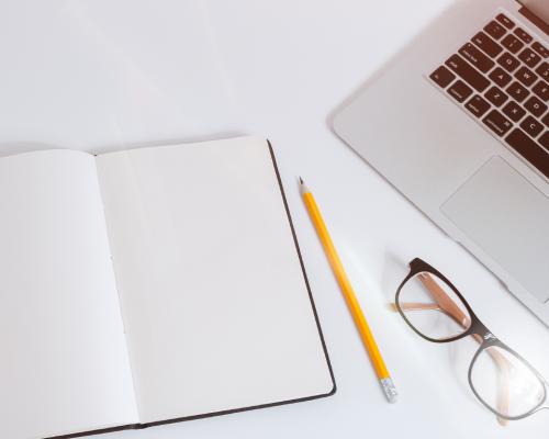 Appui méthodologique et rédactionnel pour l'élaboration, la mise en œuvre et le suivi de vos projets.